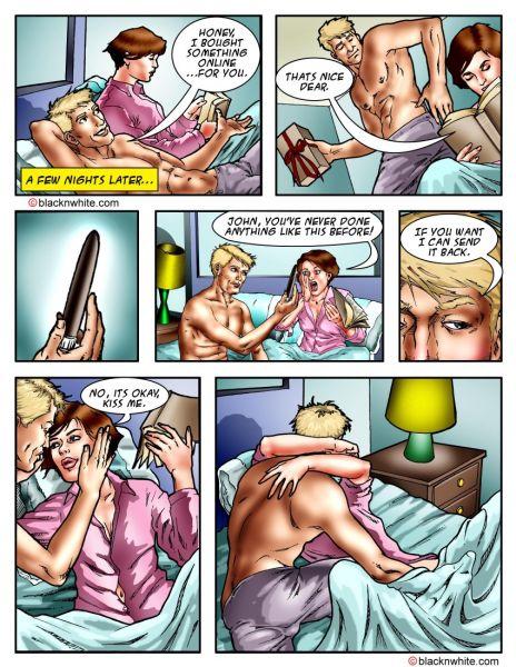 Cuckold Archive Porn Videos cuckoldarchivecom  xHamster